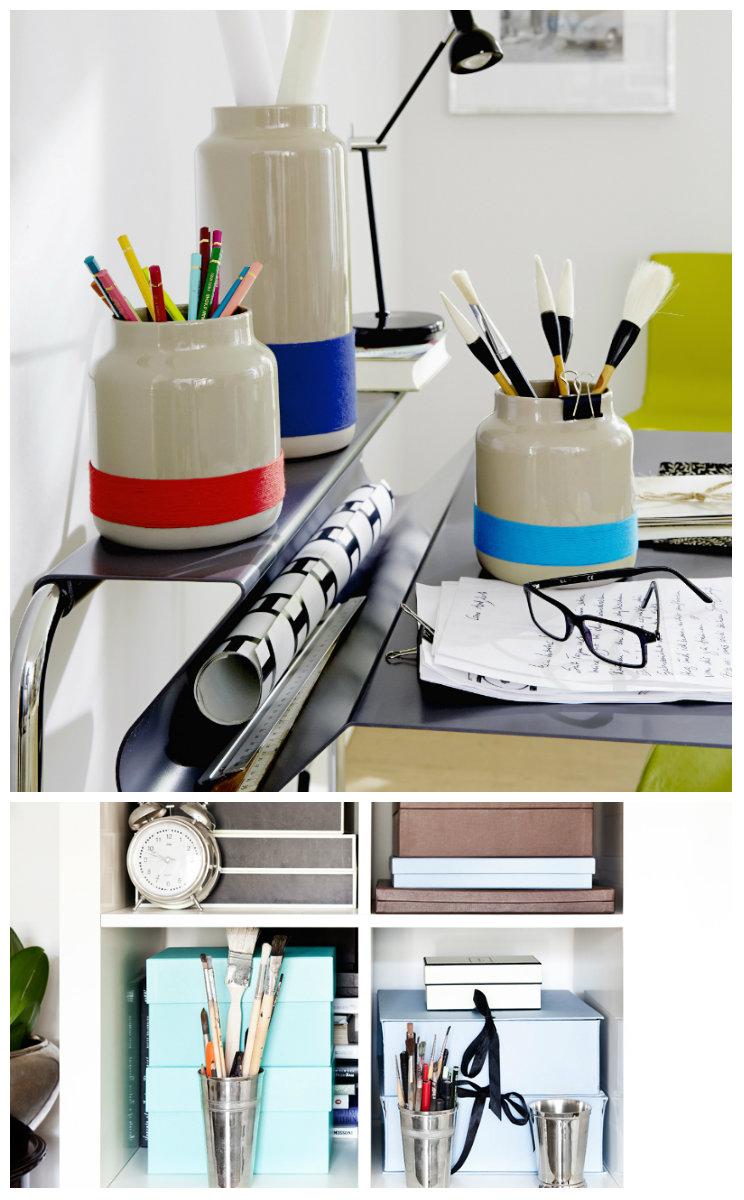 oficinas de diseño escritorio
