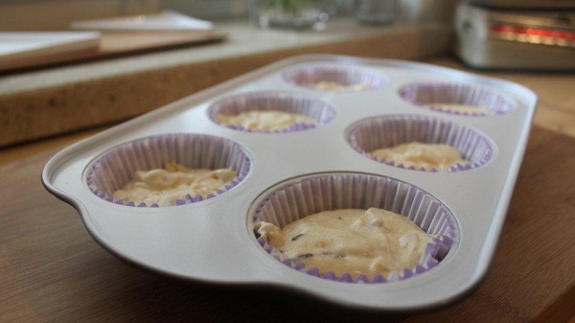 moldes para pasteles
