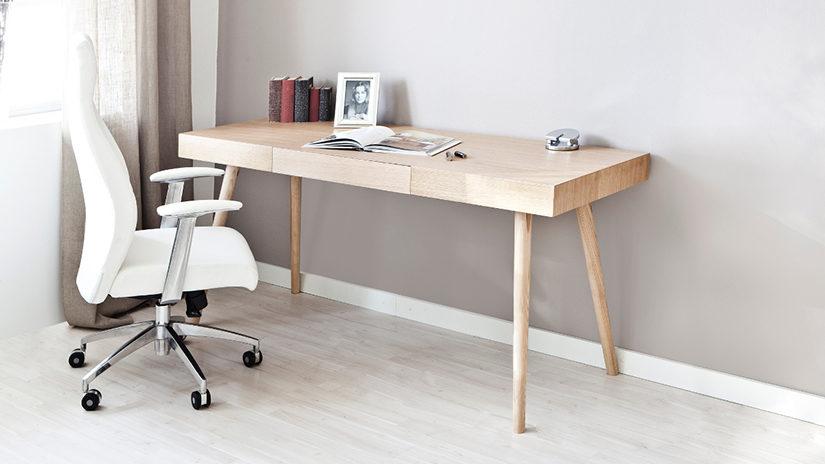 despacho, silla