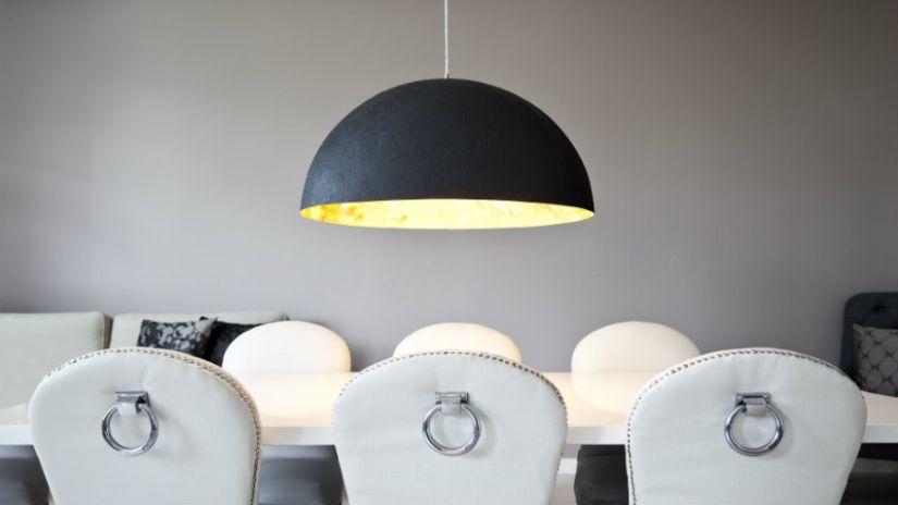 luminaire ventes priv es westwing. Black Bedroom Furniture Sets. Home Design Ideas