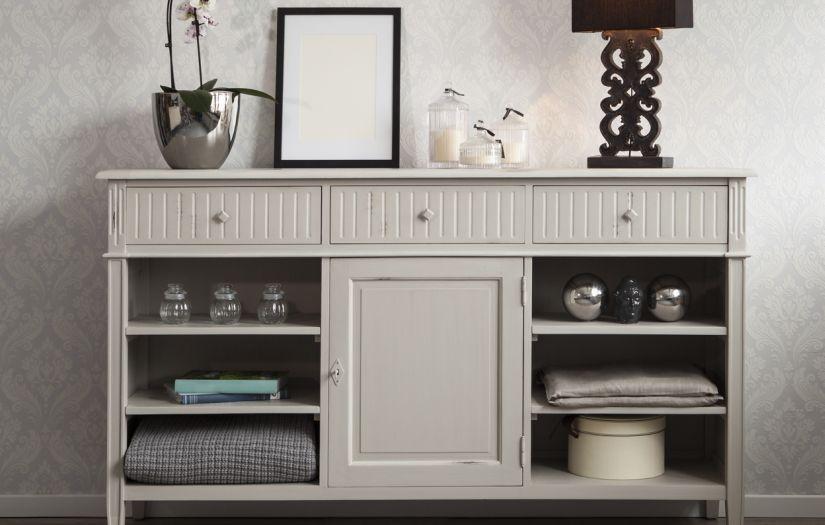 armoire achetez votre armoire en ligne chez westwing. Black Bedroom Furniture Sets. Home Design Ideas