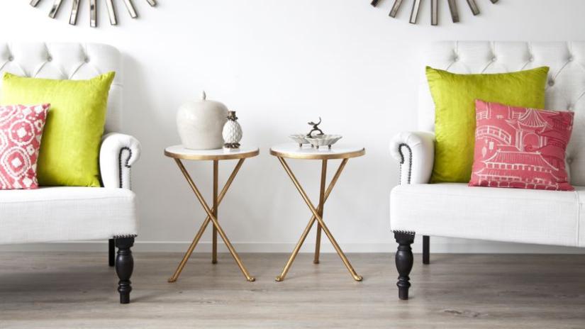 coussin ventes priv es westwing. Black Bedroom Furniture Sets. Home Design Ideas