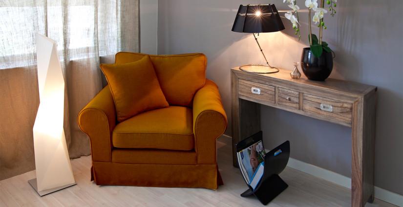 fauteuil ventes priv es westwing. Black Bedroom Furniture Sets. Home Design Ideas