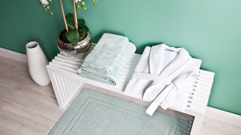 Banc : le meuble qui sublime votre maison ! | WESTWING
