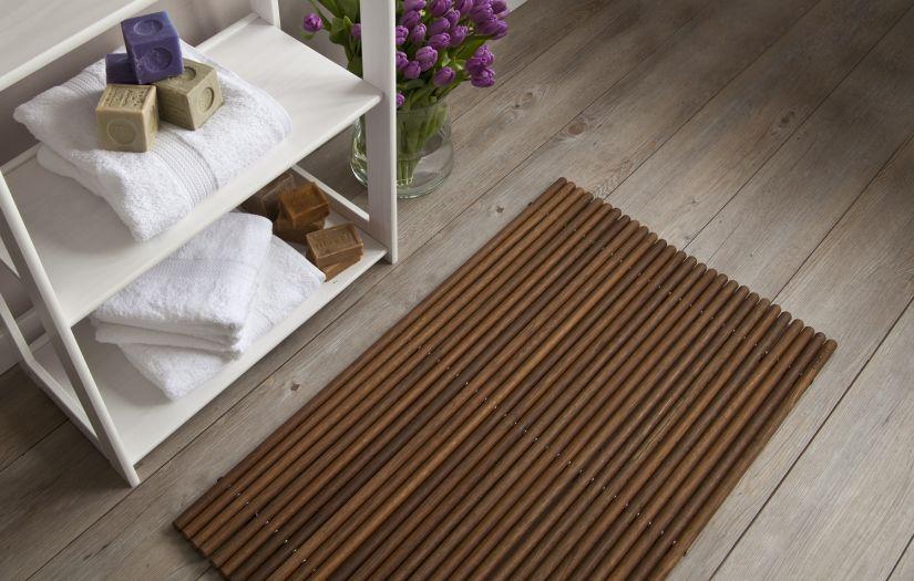 Tapis de bain : un accessoire cosy et stylé | WESTWING
