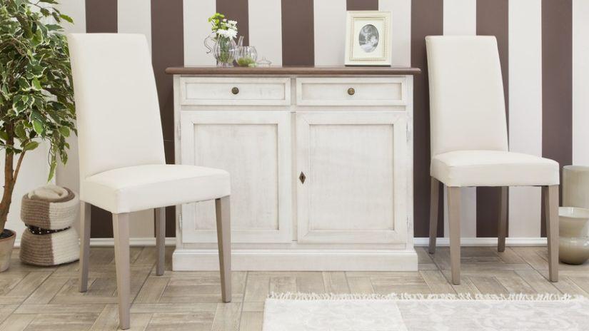 housse une protection en plus pour le mobilier westwing. Black Bedroom Furniture Sets. Home Design Ideas