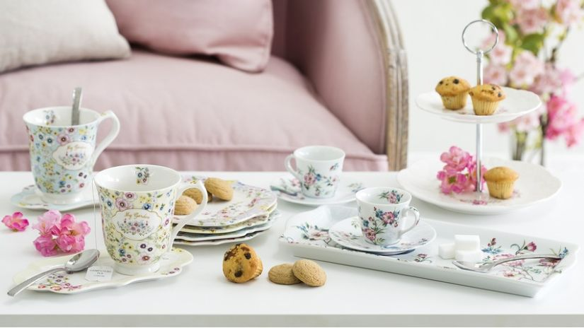 tasse caf un boost d 39 nergie tout instant westwing. Black Bedroom Furniture Sets. Home Design Ideas