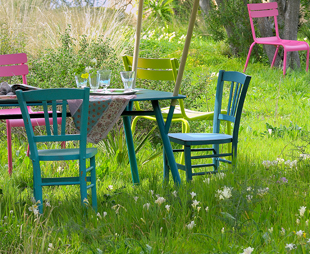 Table_de_camping