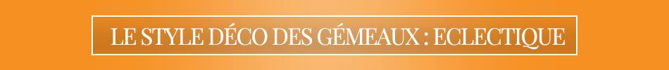 Gemini_banner_small_FR