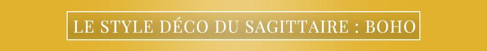 Sagittarius_banner_small_FR