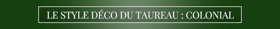 Taurus_banner_small_FR