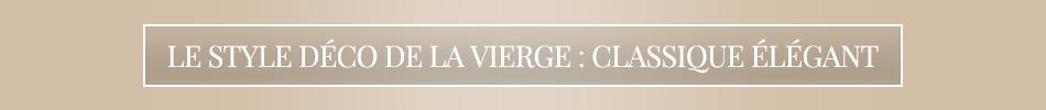 Virgo_banner_small_FR