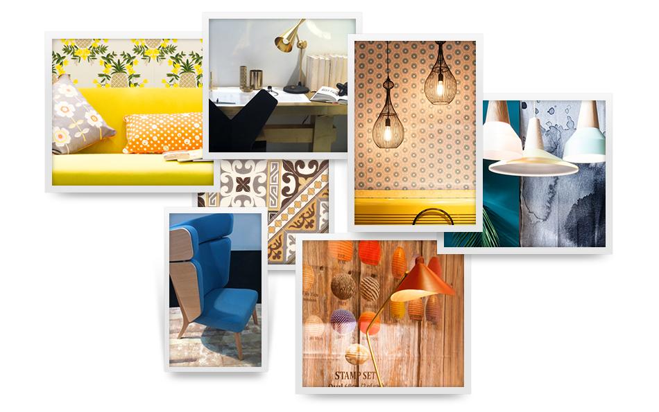 Maison_et_Objet-SubPage_Collage