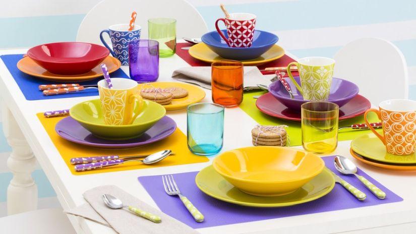 Service vaisselle pas cher de qualit westwing - Vaisselle de table pas cher ...