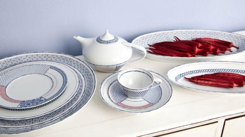 Service vaisselle pas cher de qualit westwing - Service vaisselle pas cher ...