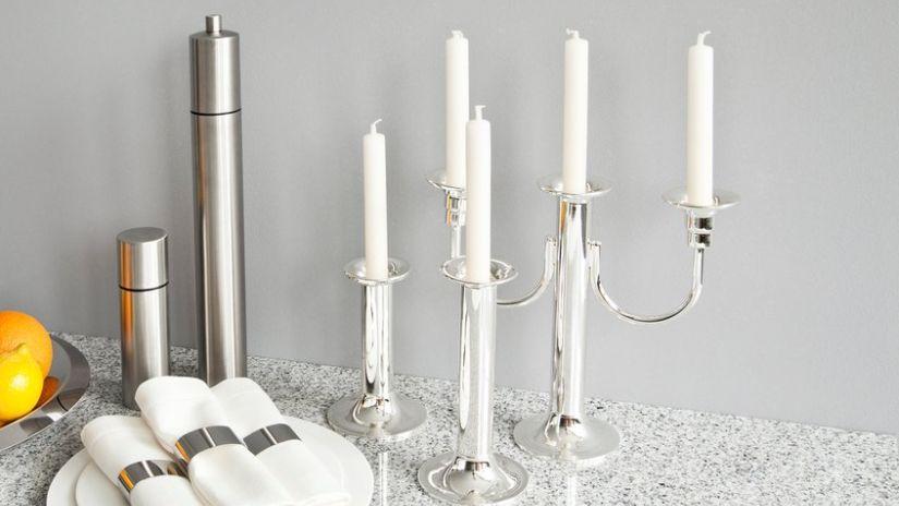 chandelier cristal, chandelier de cristal, chandelier à branches