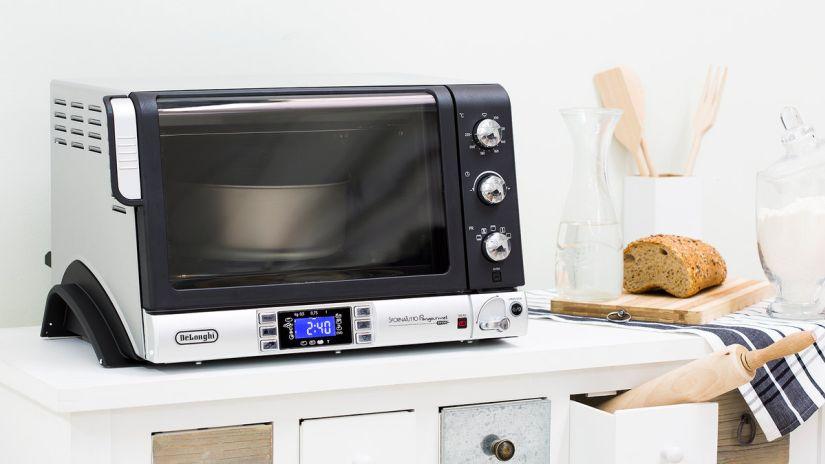 appareil à panini, machine à panini, grill