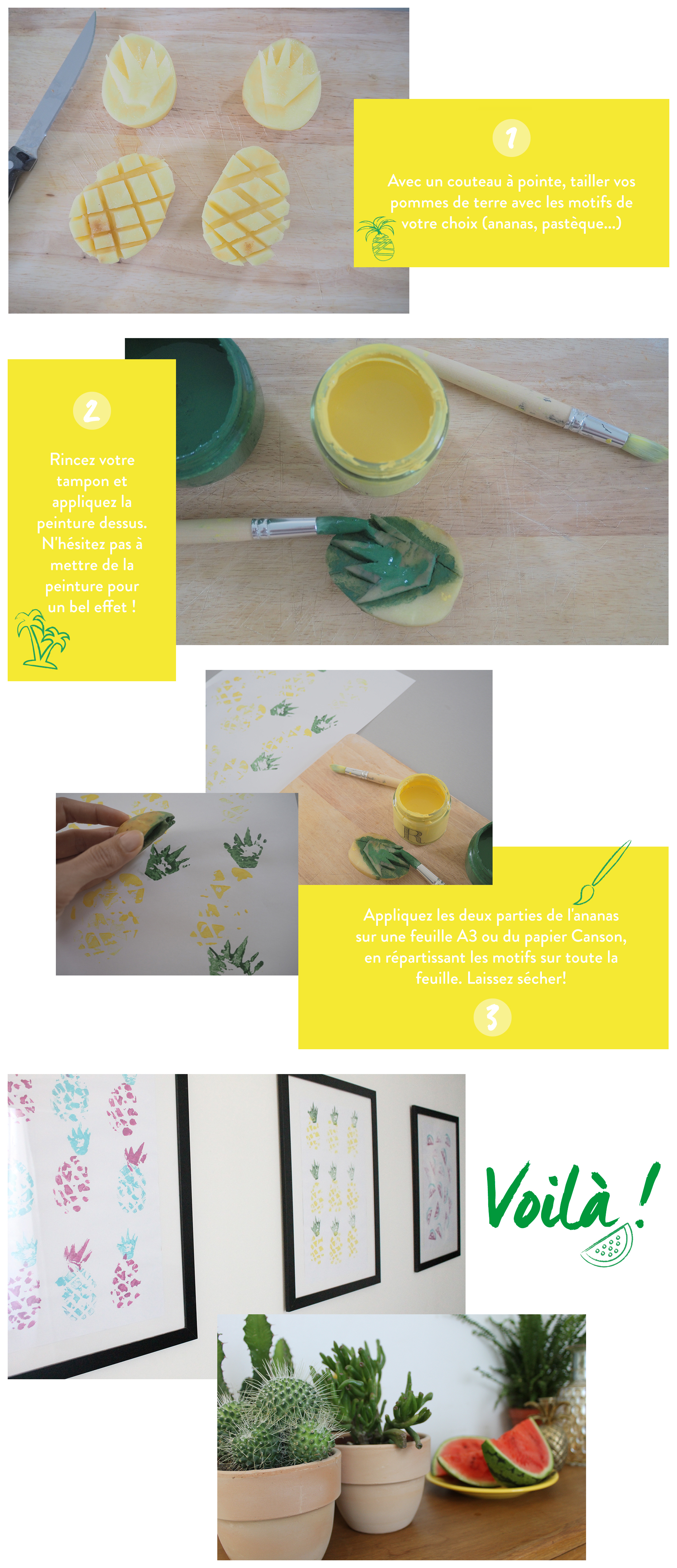 Blogger-03-DIY-TropicalInspiration