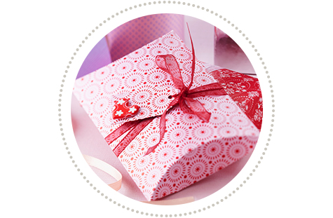 _Le-cadeau-parfait