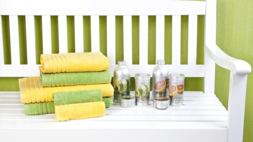 Banc salle de bain : pour toute la famille | WESTWING