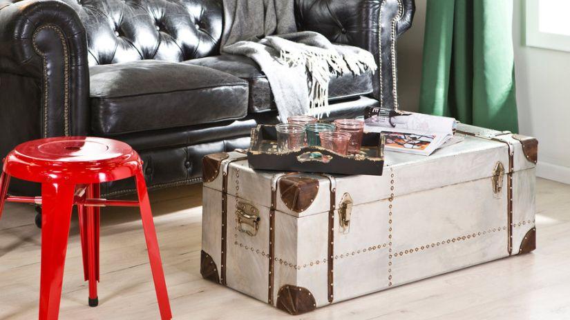 Objet De Decoration Pour Table Basse Chez Amazon