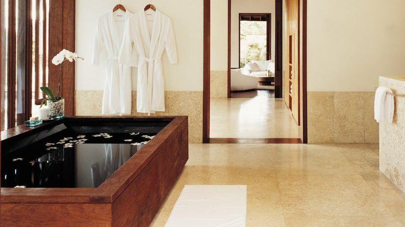 raclette salle de bain prix d 39 usine sur westwing. Black Bedroom Furniture Sets. Home Design Ideas