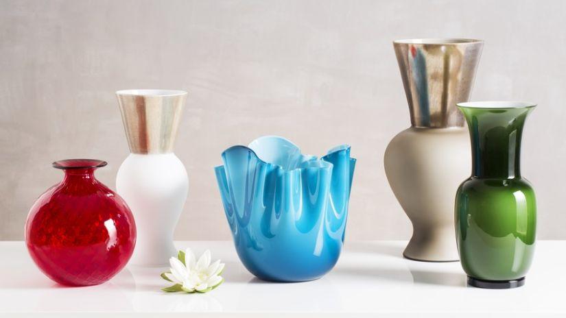 vase boule pas chers ventes priv es westwing. Black Bedroom Furniture Sets. Home Design Ideas