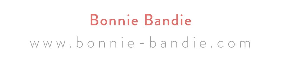 Blogger Banner