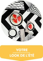 button5_fashion_FR
