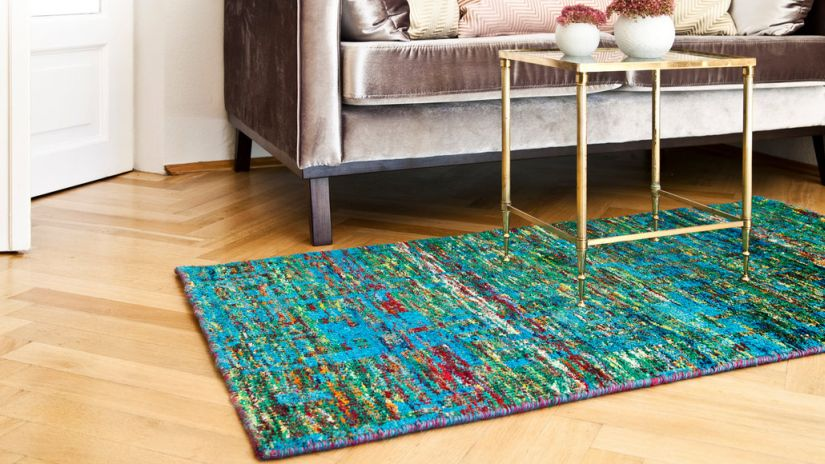 https://s3.eu-central-1.amazonaws.com/cdnm.westwing.com/glossary/uploads/fr/2015/06/tapis-turqoise.jpg