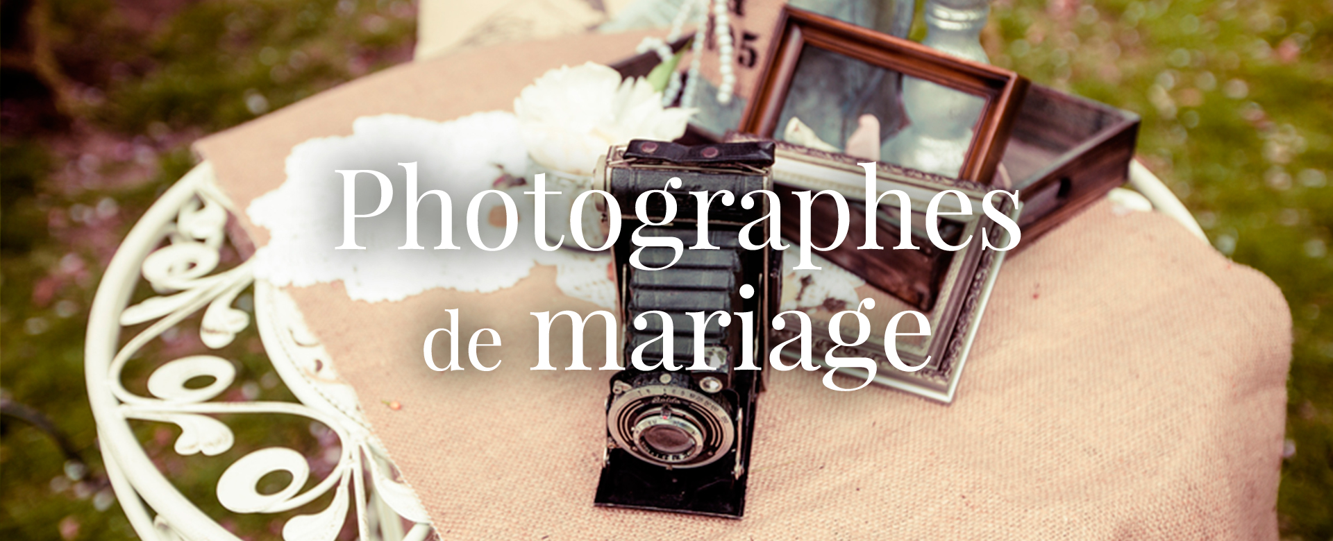Intro-Wedding-Photographers-FR