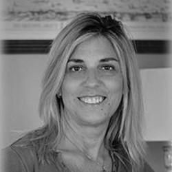 Cristina Lasarte