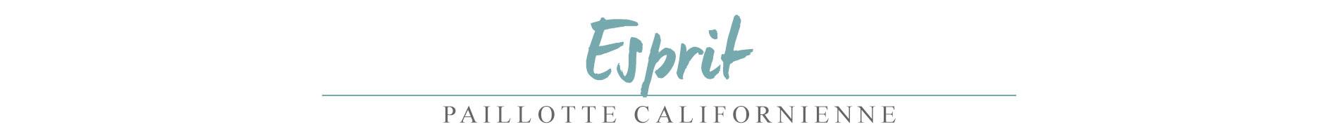 des restaurants aussi beaux que bons, restaurants, tendance tropicale, esprit paillotte californienne