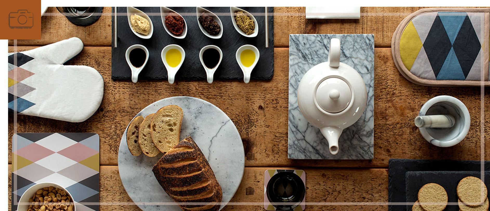 astuces photos culinaires, astuces photo, conseil photographie