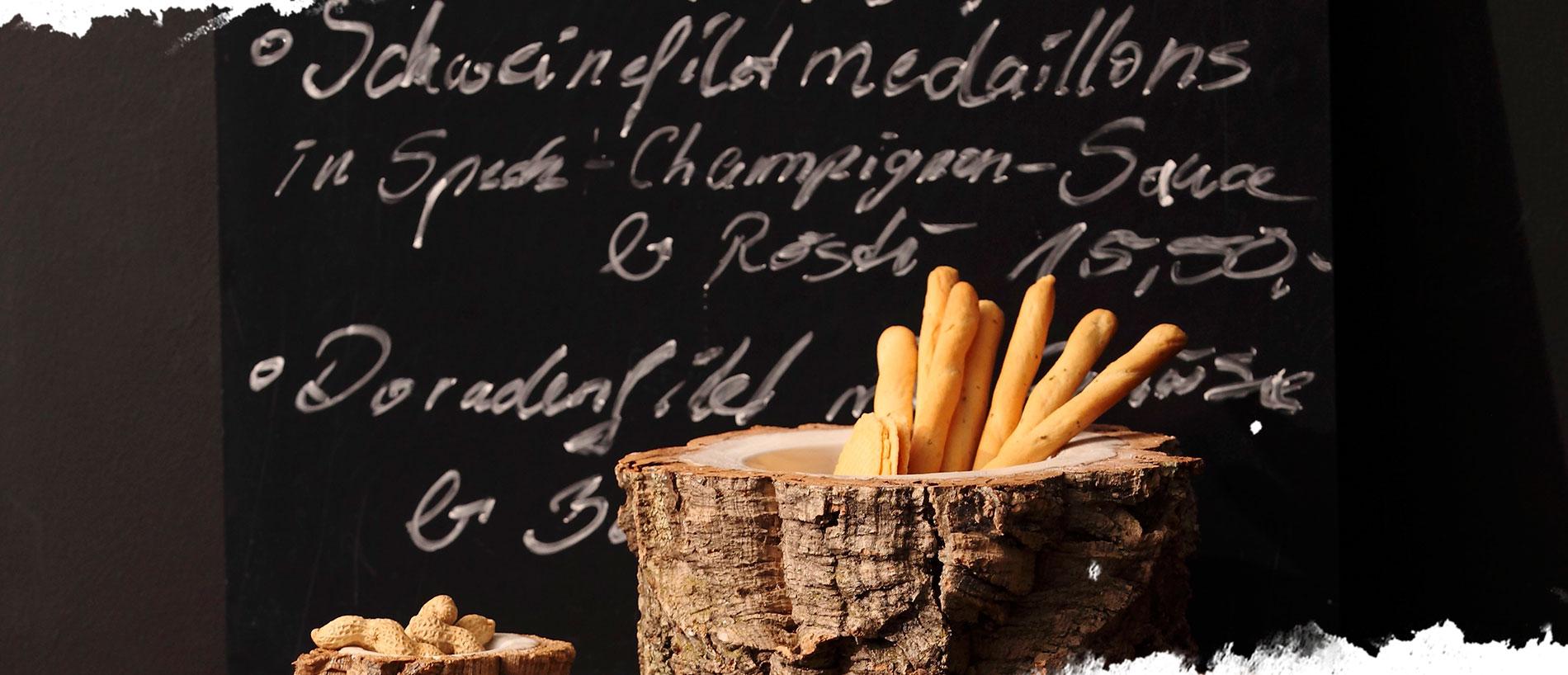 tendances culinaires,dishcrawl, faire la tournée des restaurants