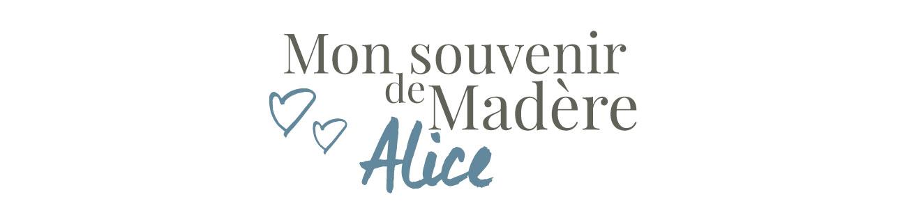 Alice-blogger-title