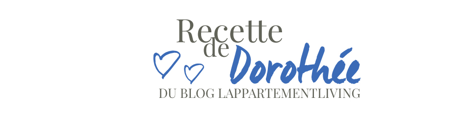 BloggerTittle