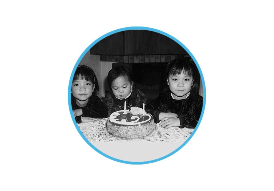 blog les 3 soeurs