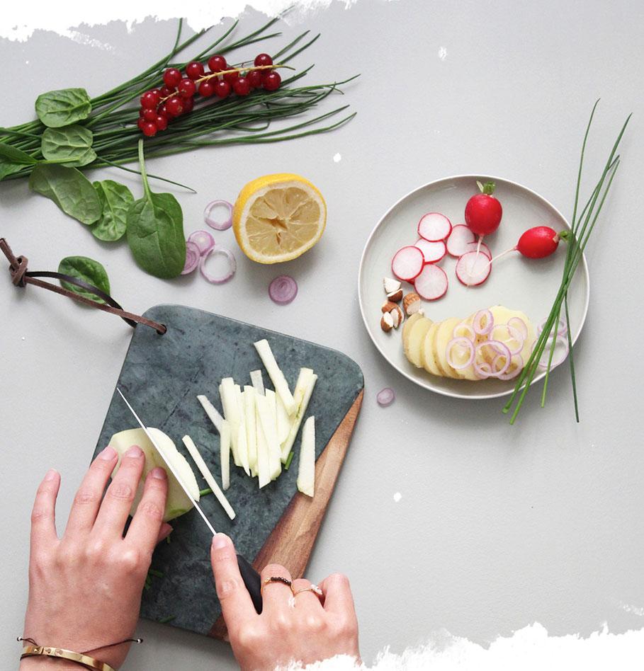 Food_Recipe_5_4_FR