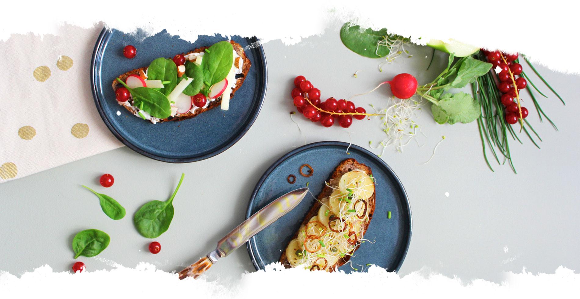 Food_Recipe_5_5_FR