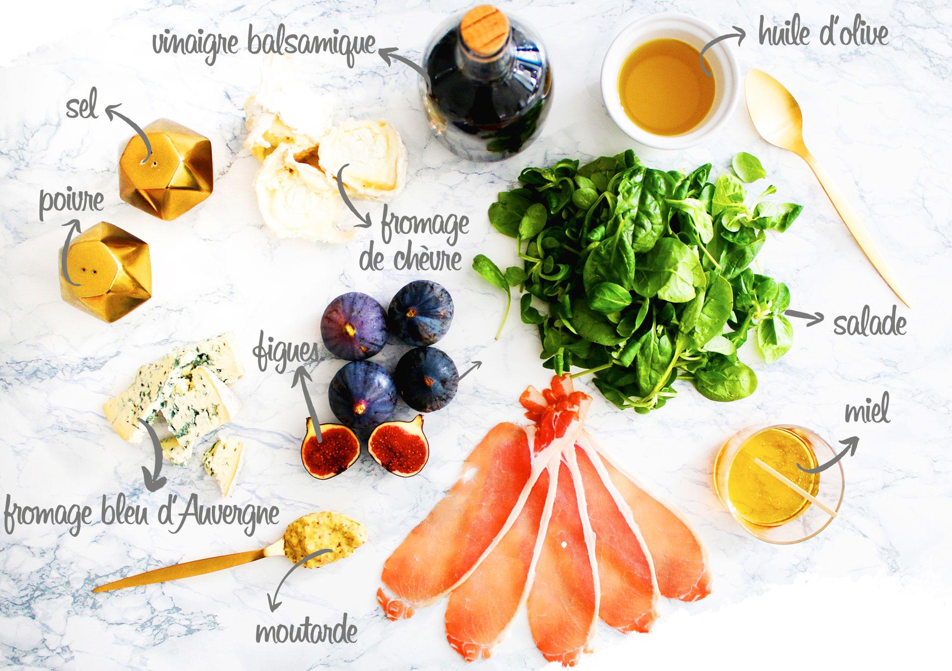 Food_Recipe_6_1_FR