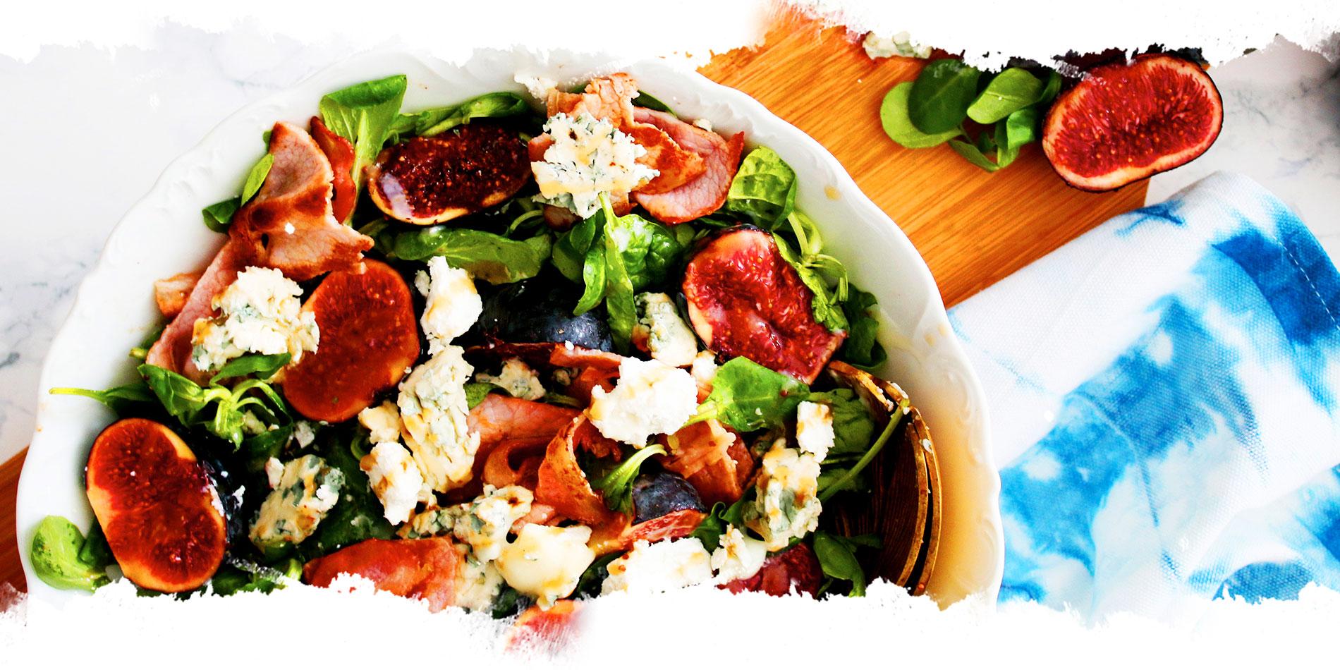 Food_Recipe_6_3_FR