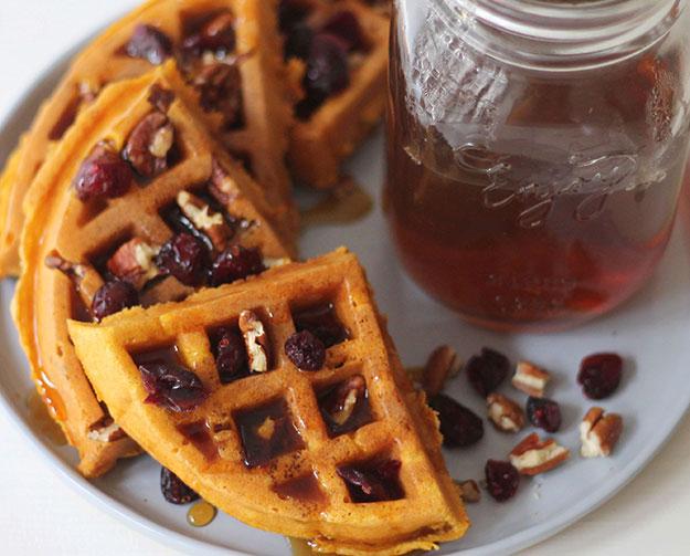HP-Pumpkin-wafflesm-lactose-et-gluten-free