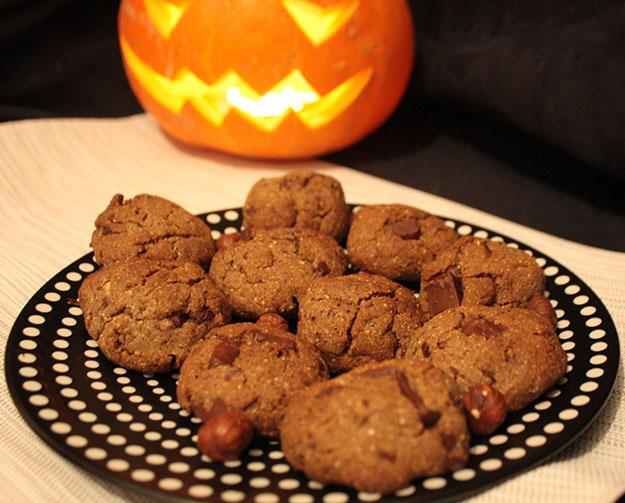 HP-cookies-dautomne-sans-gluten