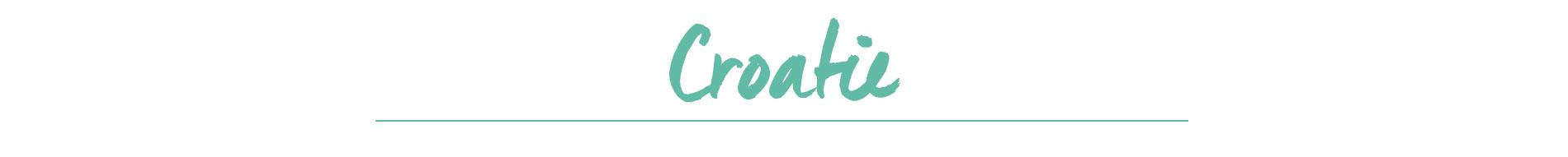 Kroatia-gut-title