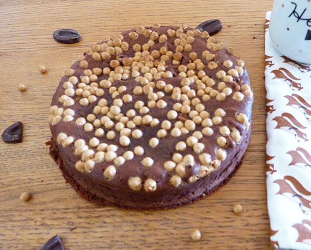 brownie-aux-perles-craquantes
