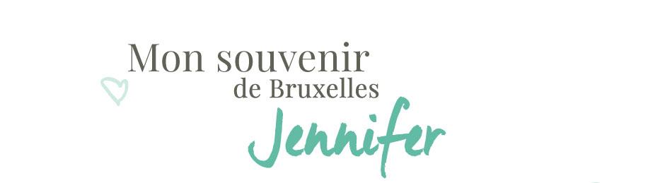 title_bruxelles
