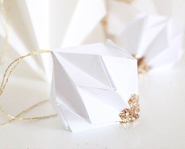 DIY-Diamant-de-noel