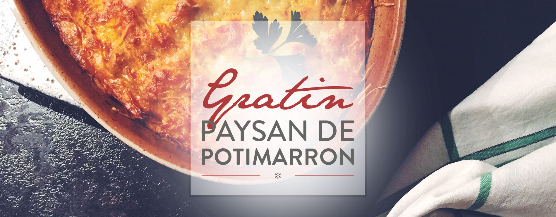 Food-FR_Gratin-paysan-de-potimarron