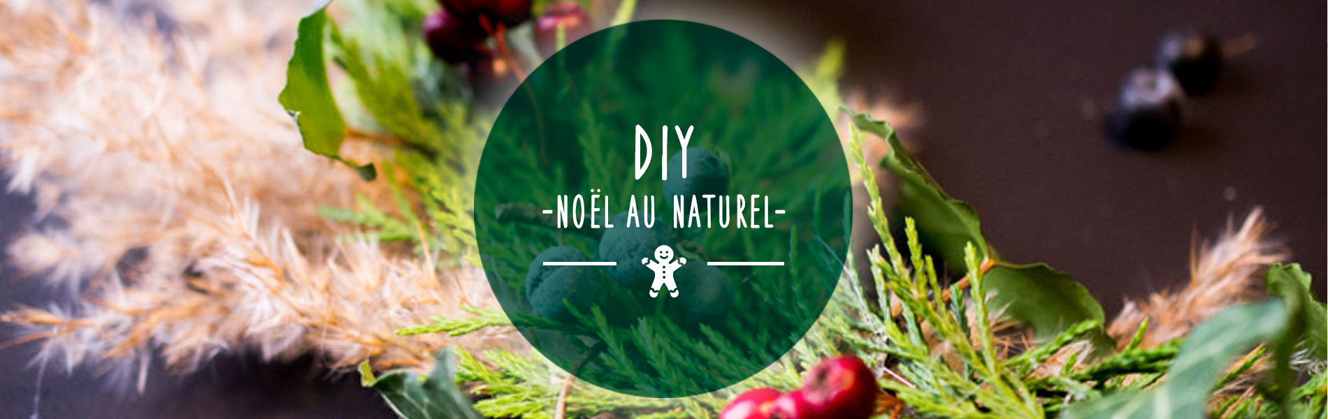 westwing-DIY Noël au naturel